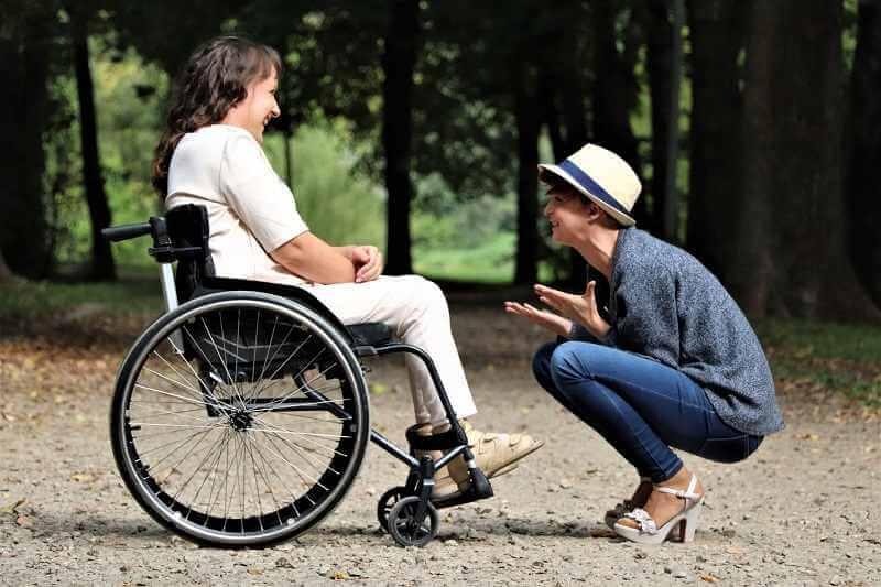 https://www.zedcare.com.au/wp-content/uploads/2021/02/disability-care.jpg