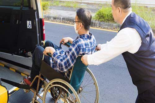 https://www.zedcare.com.au/wp-content/uploads/2021/03/disability-transport.jpg