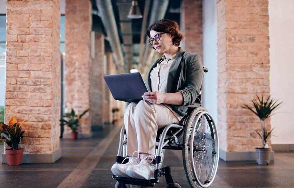 https://www.zedcare.com.au/wp-content/uploads/2021/05/disability-care-1-1000x640.jpeg