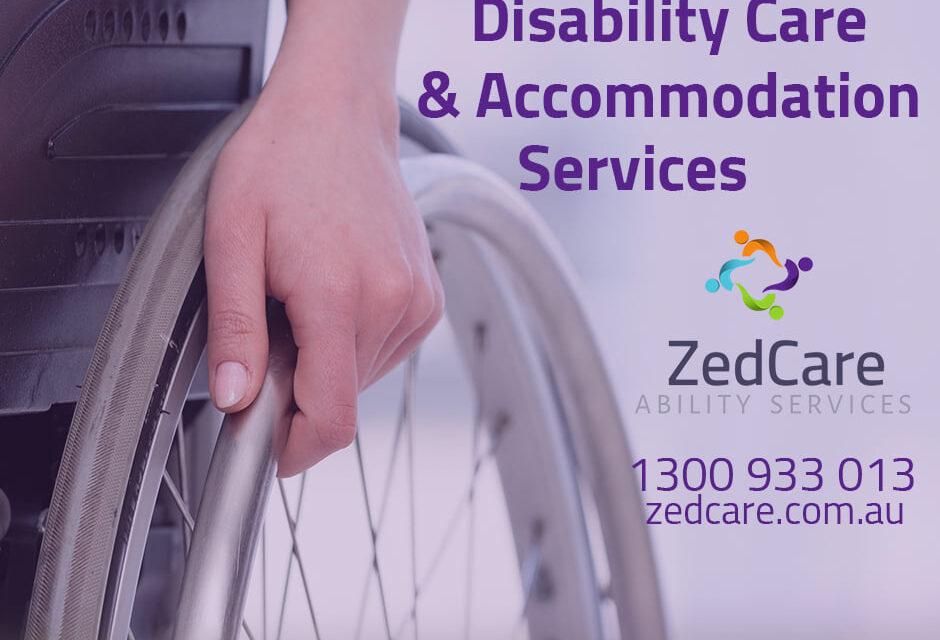 https://www.zedcare.com.au/wp-content/uploads/2021/07/DISABILITY-CARE-PROVIDER-940x640.jpg